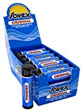 SAVEX Original Chap Stick 24count pack
