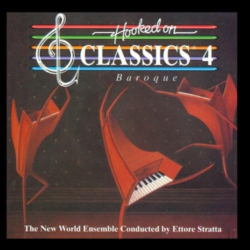 Hooked on Classics 4
