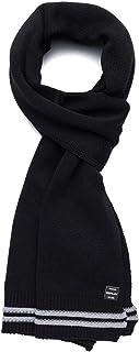 REPLAY Bufanda de moda para Hombre