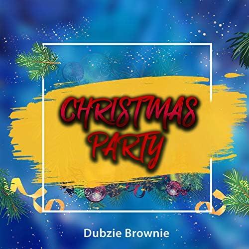 Dubzie Brownie