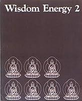 Wisdom Energy II 0861710010 Book Cover