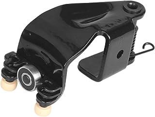 Rear Right Slide Door Roller Assembly Upper Center Male Roller Fits 2005-2010 HONDA ODYSSEY V6 OE 924129 72521SHJA21 72521-SHJ-A21 924-129