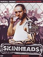 Skinheads [Italian Edition]