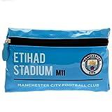 Manchester City Pencil Case SS
