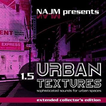 Urban Textures 1.5