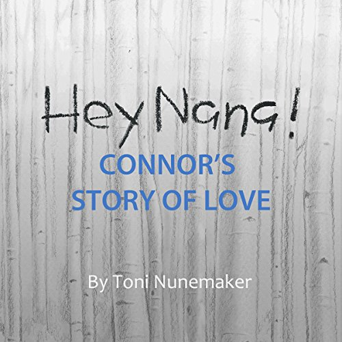 Hey Nana! Titelbild