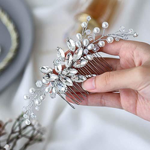 Accesorios para una boda _image3