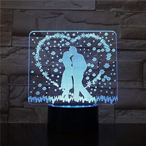 Auto- und LKW-förmige Laternen Hologramme für die Innenbeleuchtung Schlafzimmerdekoration Tischlampen Beste coole Lichter