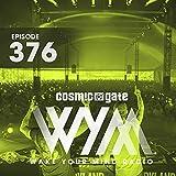 Feel It (Big Bang) [WYM376] (AVIRA Remix)