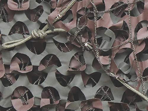 Top camo netting camo systems for 2021