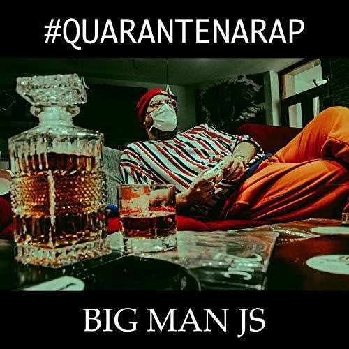 Big Man Js