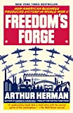 Arthur Herman Freedom's Forge D-Day