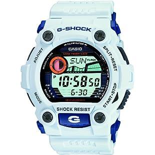 Casio G-Shock Men's Watch G-7900A-7ER