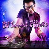 Elecro Acoustic Segue - Sound FX