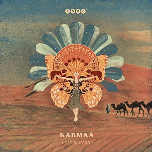 Karmaâ & Pophop