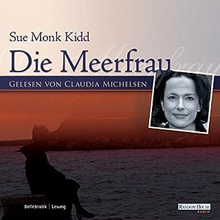Die Meerfrau Titelbild