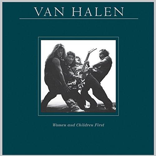 Women And Children First (Remastered 180 Gram Vinyl)