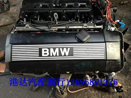Amazon Com Engines For Bmw 2 Generation Bmw 220i 218i 420i 428i
