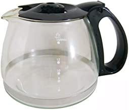 Jarra Original Cafeteira Britania CP15 Inox