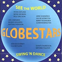 See the World & Swing'n Dance