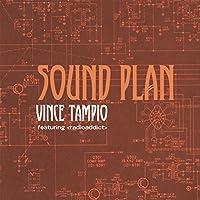 Sound Plan