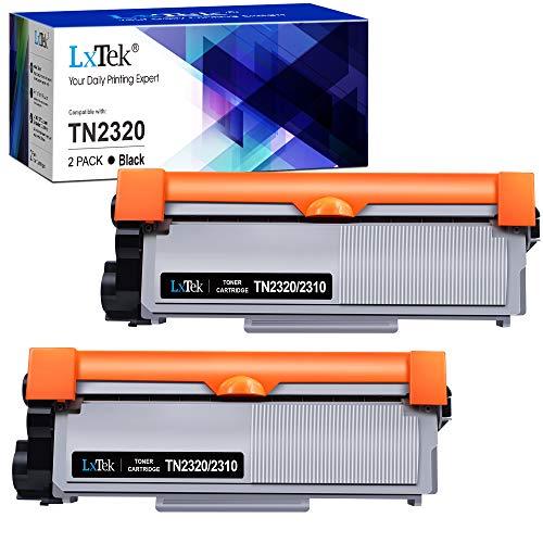 conseguir toner impresora brother dcp-l2500d