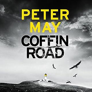 Coffin Road Titelbild