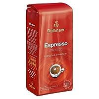 Dallmayr Kaffee Espresso