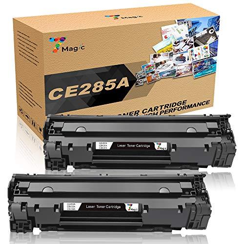 comprar impresoras toner hp laserjet