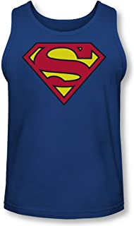 03d017b74d0e1f Amazon.com  Superheroes - Tanks Tops   Shirts  Clothing