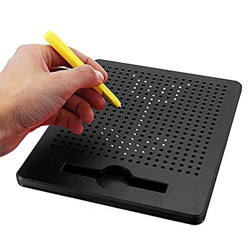 Jogo Magnético Lousa Magforma Board - P - MFBOARDP - Magforma