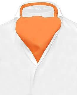 cravat length