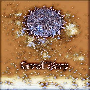 Growl Woop