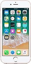Apple iPhone 6S for Verizon Wireless, 16GB - Rose Gold (Renewed)