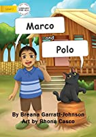 Marco And Polo