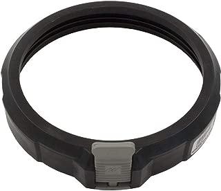 Waterway Plastics 806105087638 Filter Lock Ring Assembly