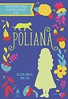 Poliana (Coleção Elefante)