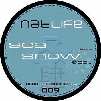 Sea & Snow E.P.