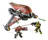 Mega Construx Mega Construx Halo Wars 2 Banshee,,