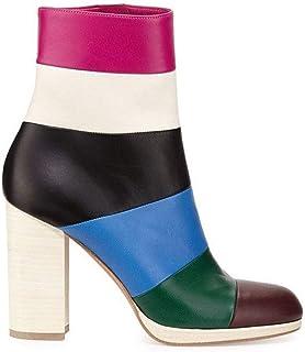 ZapatosY Amazon Mujer 43 esIris Zapatos Para qR4Ajc53L