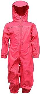 Best regatta waterproof suit Reviews