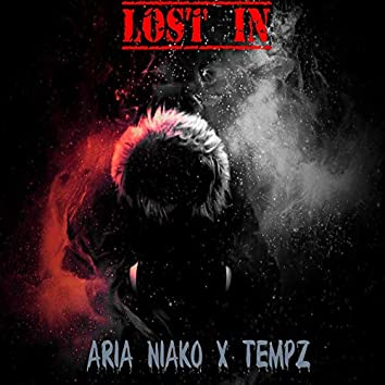 Lost In