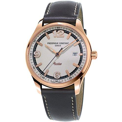 Reloj FREDERIQUE CONSTANT - Hombre FC-303WGH5B4