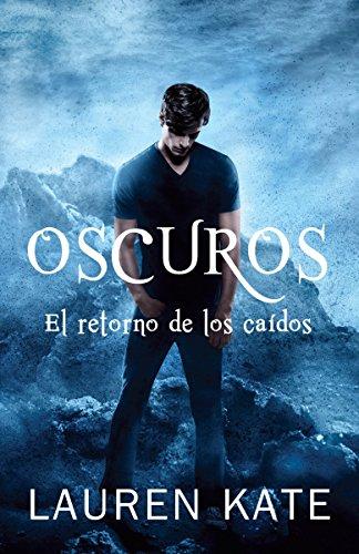 Oscuros / Unforgiven: El retorno de los caídos / The Return...
