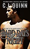Hard Days Night (The Firsts Book 8)