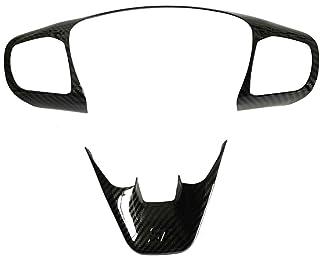 Suchergebnis Auf Für Ford Fiesta Lenkradhüllen Lenkräder Lenkradnaben Auto Motorrad