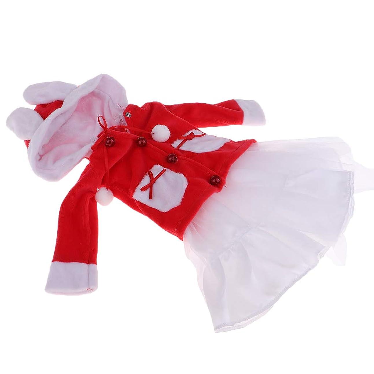 すみません魔女ラメ1/3 BJD ナイトロリータドール用 人形服 レースドレス ジャケット コート