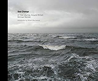 Sea Change: A Tidal Journey Around Britain