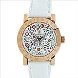 国内未発売モデル!!(カプリウォッチ) CAPRI WATCH 腕時計 ペアウォッチ イタリア製 (Art. 5249) 海外正規品直輸入【並行輸入品】