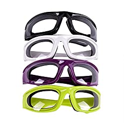 tear free onion goggles buy now on amazon india best kitchen hacking tool of 2019